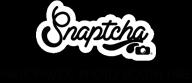 Snaptcha!
