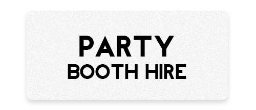 corporate booth hire